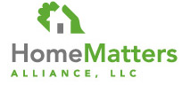 Homematters Alliance